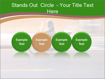 0000083387 PowerPoint Templates - Slide 76