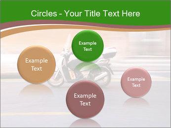 0000083387 PowerPoint Template - Slide 77