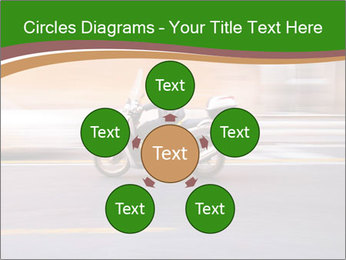 0000083387 PowerPoint Templates - Slide 78