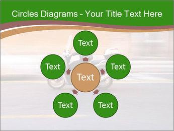 0000083387 PowerPoint Template - Slide 78