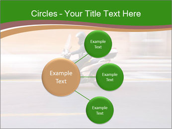 0000083387 PowerPoint Templates - Slide 79