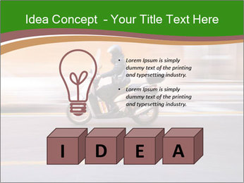 0000083387 PowerPoint Templates - Slide 80