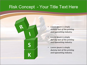 0000083387 PowerPoint Templates - Slide 81