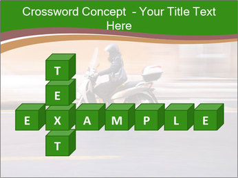 0000083387 PowerPoint Template - Slide 82