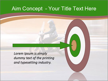 0000083387 PowerPoint Templates - Slide 83