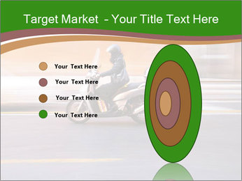 0000083387 PowerPoint Templates - Slide 84