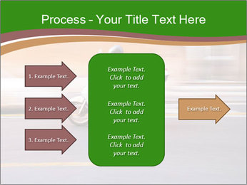 0000083387 PowerPoint Templates - Slide 85