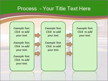 0000083387 PowerPoint Template - Slide 86