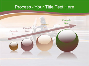 0000083387 PowerPoint Templates - Slide 87