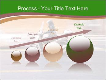0000083387 PowerPoint Template - Slide 87