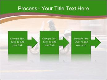 0000083387 PowerPoint Template - Slide 88