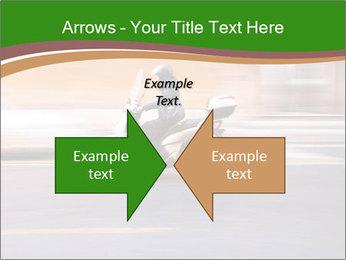 0000083387 PowerPoint Template - Slide 90