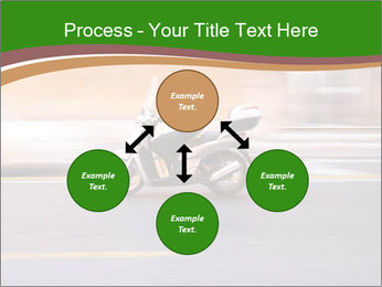 0000083387 PowerPoint Templates - Slide 91