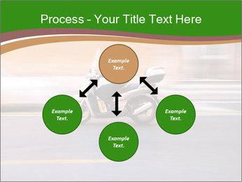 0000083387 PowerPoint Template - Slide 91