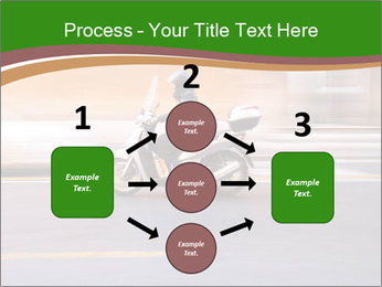 0000083387 PowerPoint Template - Slide 92