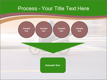 0000083387 PowerPoint Templates - Slide 93