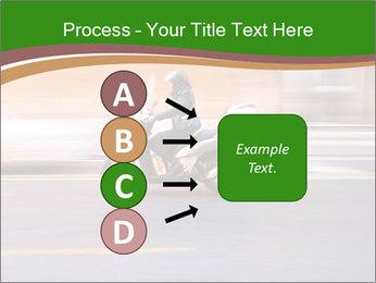 0000083387 PowerPoint Template - Slide 94