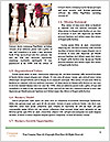 0000083387 Word Template - Page 4