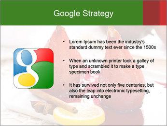 0000083388 PowerPoint Template - Slide 10