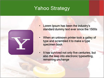 0000083388 PowerPoint Templates - Slide 11