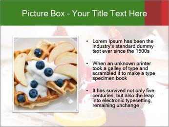 0000083388 PowerPoint Template - Slide 13