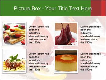 0000083388 PowerPoint Template - Slide 14