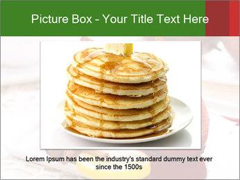 0000083388 PowerPoint Template - Slide 15