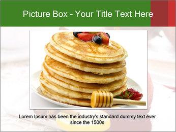 0000083388 PowerPoint Template - Slide 16