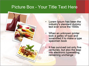 0000083388 PowerPoint Templates - Slide 17