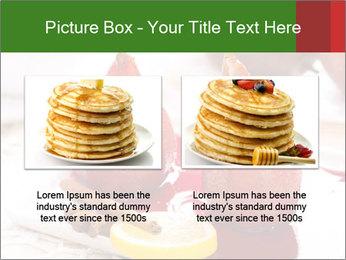 0000083388 PowerPoint Template - Slide 18