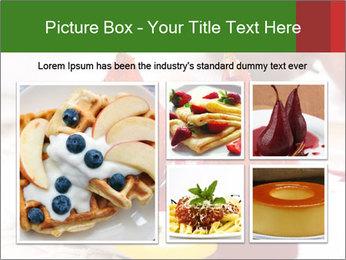 0000083388 PowerPoint Template - Slide 19