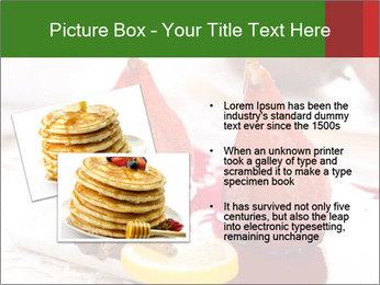 0000083388 PowerPoint Template - Slide 20
