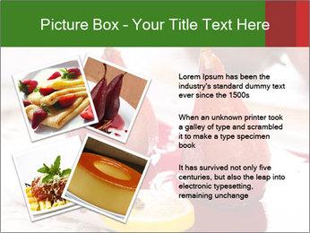 0000083388 PowerPoint Template - Slide 23