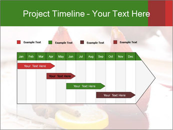 0000083388 PowerPoint Template - Slide 25