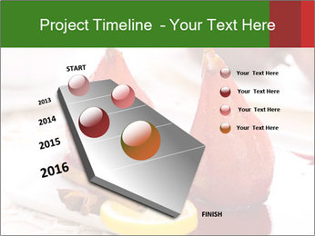 0000083388 PowerPoint Templates - Slide 26