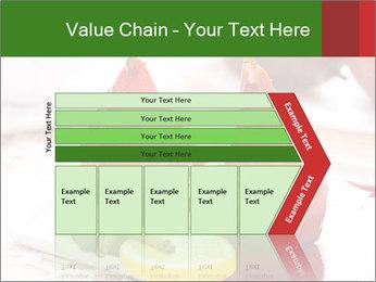 0000083388 PowerPoint Template - Slide 27