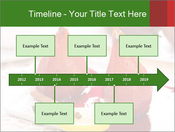 0000083388 PowerPoint Templates - Slide 28