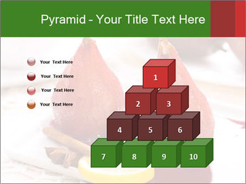 0000083388 PowerPoint Templates - Slide 31