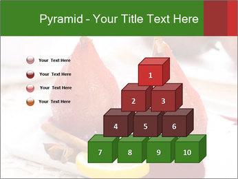 0000083388 PowerPoint Template - Slide 31