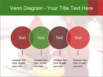 0000083388 PowerPoint Templates - Slide 32