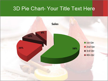 0000083388 PowerPoint Templates - Slide 35