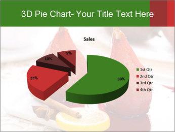 0000083388 PowerPoint Template - Slide 35