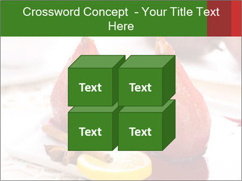 0000083388 PowerPoint Template - Slide 39