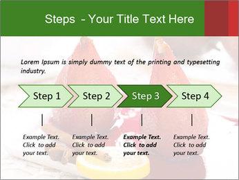 0000083388 PowerPoint Template - Slide 4