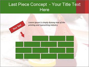 0000083388 PowerPoint Template - Slide 46