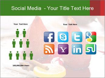 0000083388 PowerPoint Template - Slide 5