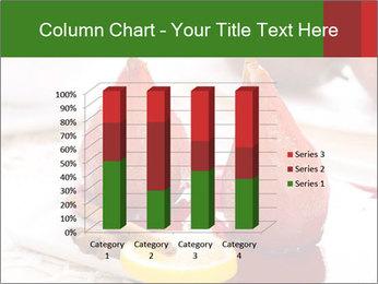 0000083388 PowerPoint Template - Slide 50