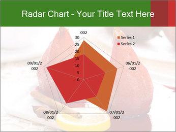 0000083388 PowerPoint Template - Slide 51