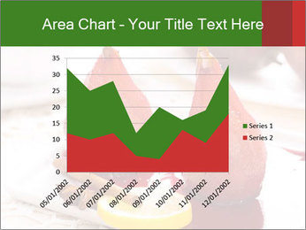 0000083388 PowerPoint Template - Slide 53