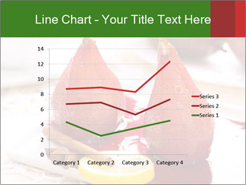 0000083388 PowerPoint Template - Slide 54